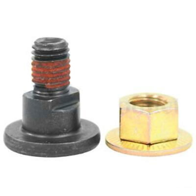 561-158-00wn Bolt Nut Kit Fits Fordfits New Holland Disc Mower Mower Condit