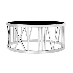 ULTRA MODERN AND UNIQUE COFFEE TABLES ON GRAND SALE (AD 366)