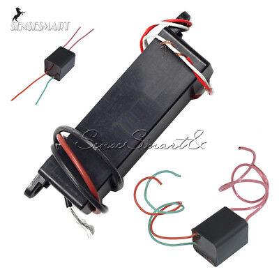 Step Up Power Dc 12v To 20000v High Voltage Electrostatic Generator 20 Kv Module