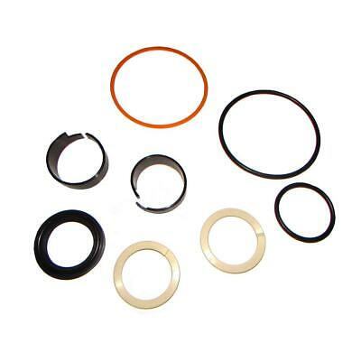D42870 One Aftermarket Loader Dozer Cyl Seal Kit Made To Fit 310e 350 430