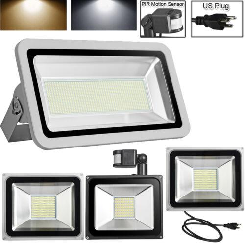 LED Flood light 10W 20W 30W 50W 100W 150W 200W 300W 500W 800