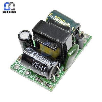 5v 700ma 3.5w Ac-dc Power Supply Buck Converter Step Down Module For Arduino