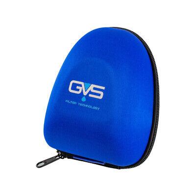 GVS Elipse SPM001 Aufbewahrungsbox Gürteltasche für Halbmaske SPR299 und SPR501