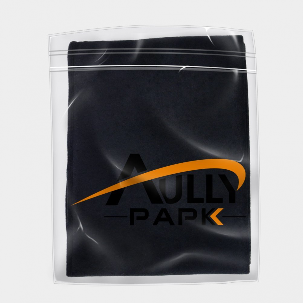 Aully Universal Waterproof Post-Workout Towel Car SUV Seat