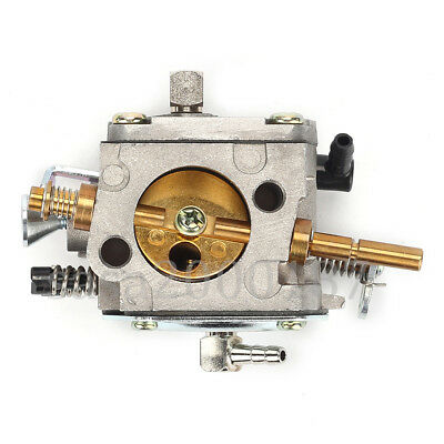 Carburetor Carb For Stihl Ts460 Replace Tillotson Hs-276d Concrete Cut Off Saws