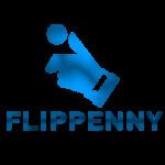 flippennyshop