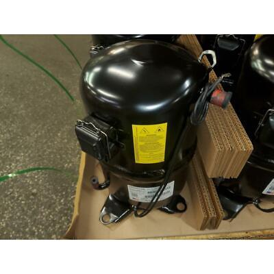 Bristol H82j373dbla 3 Ton Achp Benchmark Reciprocating Compressor 3-phase