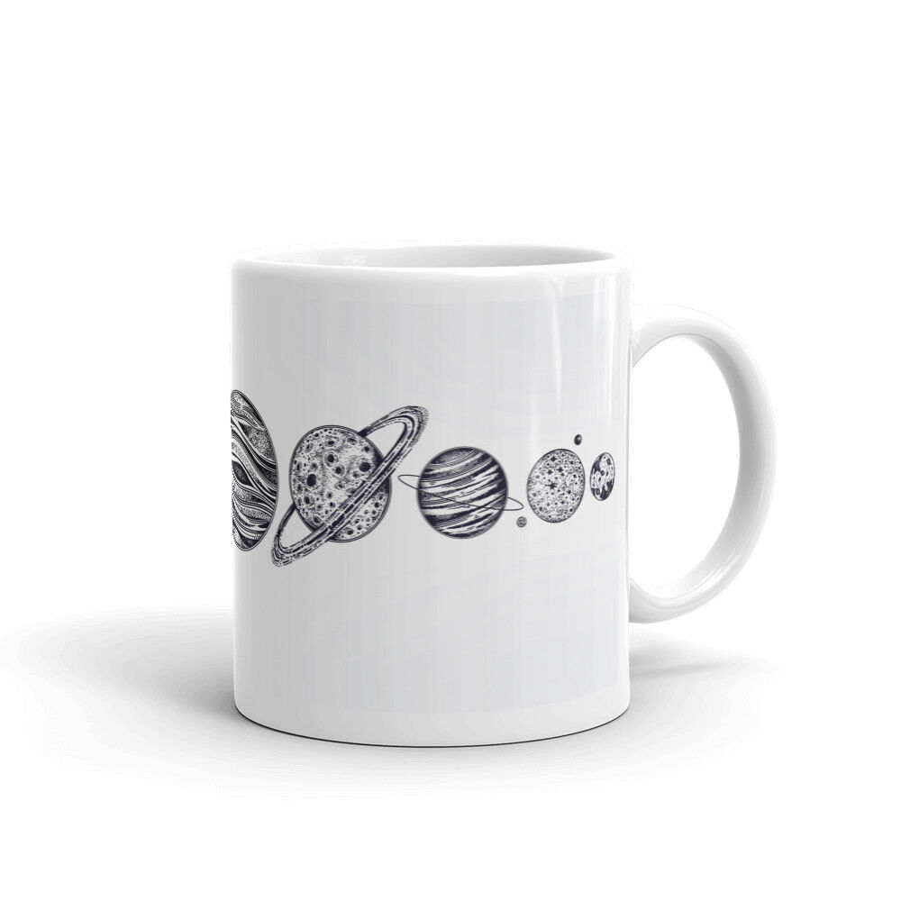 nasa gift shop coffee cups - 1000×1000