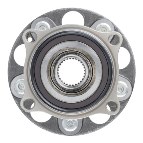 Wheel Bearing And Hub Assembly Fits 2014-2016 Acura MDX
