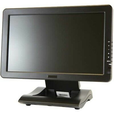 ADTECHNO CL1012N Equipped HDMI 10.1 Inch Wide LCD Monitor Fast Ship Japan EMS