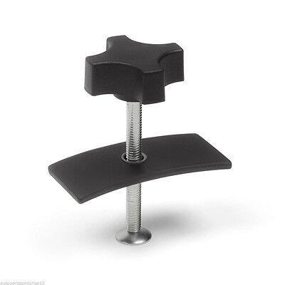 Hot Sale Disc Brake Pad Spreader Caliper Piston Compressor Steel Press Tool