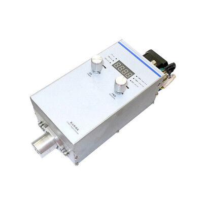 Sh-hc31 Plasmaarc Voltageflame Cnc Cutting Torch Height Controller Thc 220v