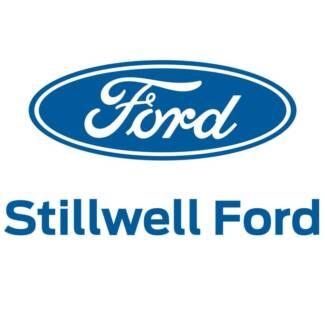 Stillwell Ford Used