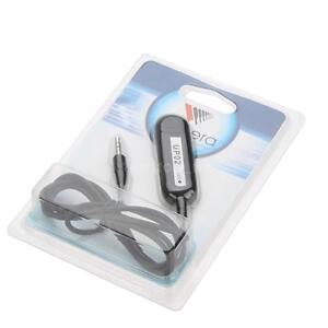 Walkera UP02 Upgrade USB Cable for Walkera DEVO 7 & UP02 Adaptor Receiver