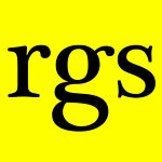 rgs_trading
