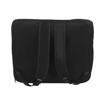 Accordion Gig Bag Piano Accordion Case Accessories For 48/80/96/120 Bass G1G6