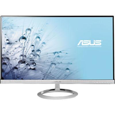"Asus MX279H 27"" IPS LED Backlit Monitor 1920x1080 5ms 1080p Edge-to-edge Panel"