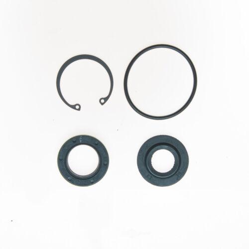 Edelmann 7095 Power Steering Gear Box Input Shaft Seal Kit