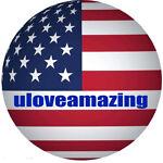 uloveamazing