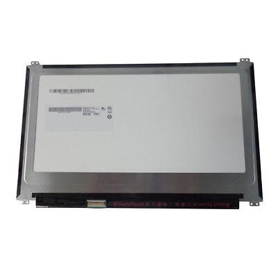 """B133HAN02.7 13.3"""" Laptop Led Lcd Screen FHD 1920x1080 30-Pin/EDP"""