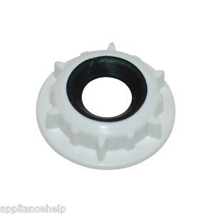 HOTPOINT-lavastoviglie-TOP-SPRAY-BRACCIA-RIPARAZIONE-NOCI-C00144315