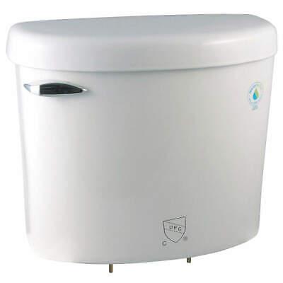 Liberty Pumps Ascentii-tw Macerating Toilet Tanksingle Flush