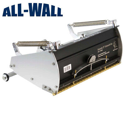 Columbia Taping Tools 12 High Capacity Fat Boy Power-assist Drywall Flat Box