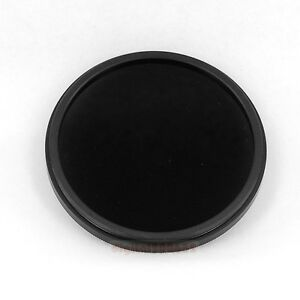 Green-L-46mm-46-mm-Neutral-Density-ND-10-ND10-Lens-Filter-For-Camera-Camcorder