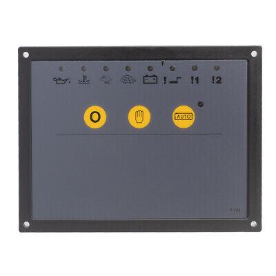 703 Autostart Control Module Generator Set Controller