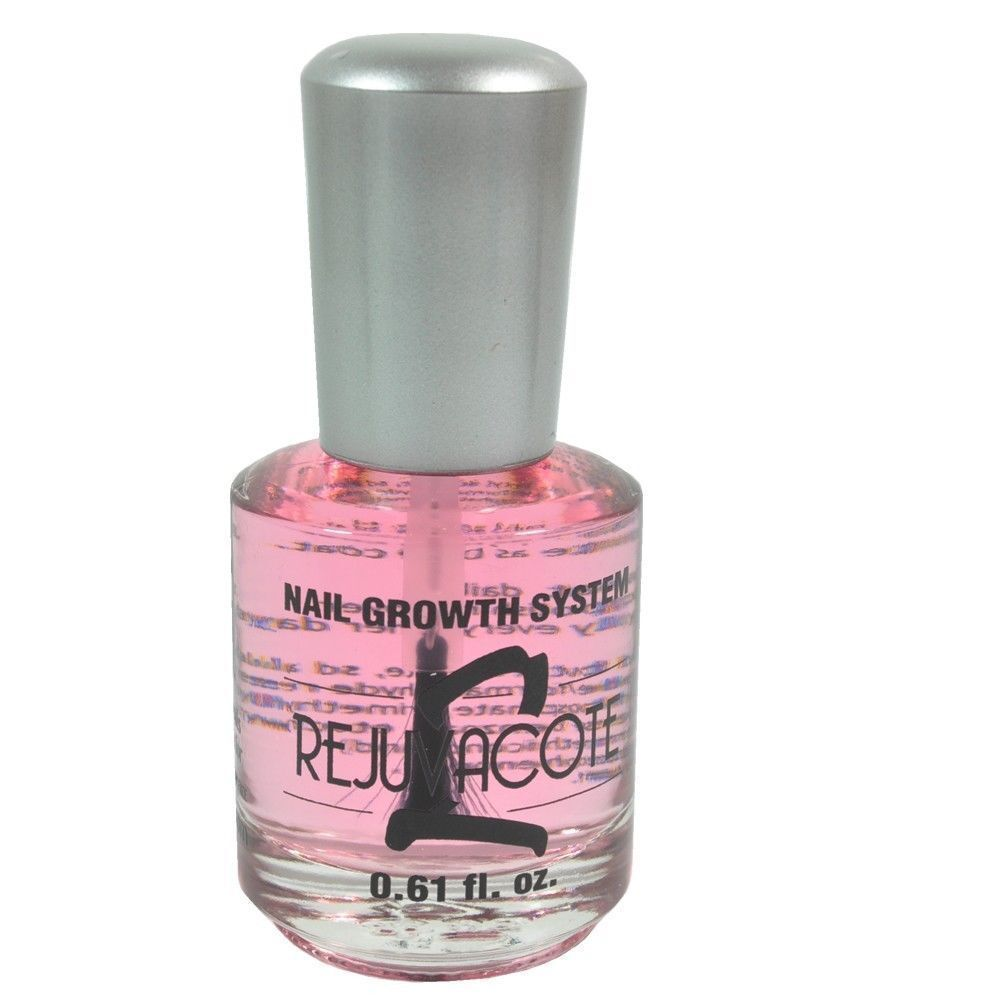duri Rejuvacote 2 Nail Growth System 0.61 Ounce   eBay