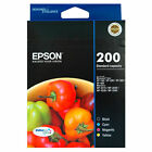 Epson Ink Cartridge for Epson Printer