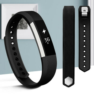 For Fitbit Alta Wristband Replacement Band Strap Bracelet Watch band
