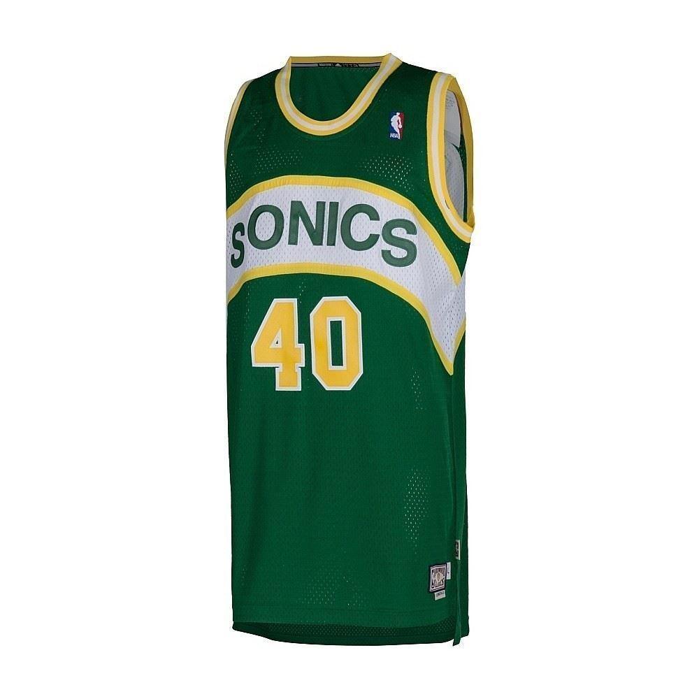 Basketball Jerseys for sale | eBay