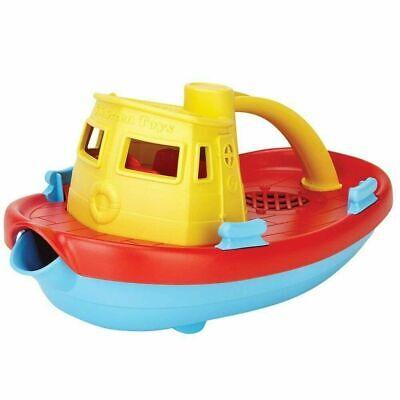 Bath Toys for Boys Toddlers Best Girls Set Bathtub Fun Baby Ship Boat