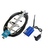 Cell Phone Signal Booster Store