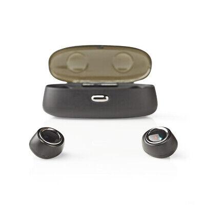 Profi Kopfhörer Kabellos Bluetooth® In Ear Wireless Sprachsteuerung zb für