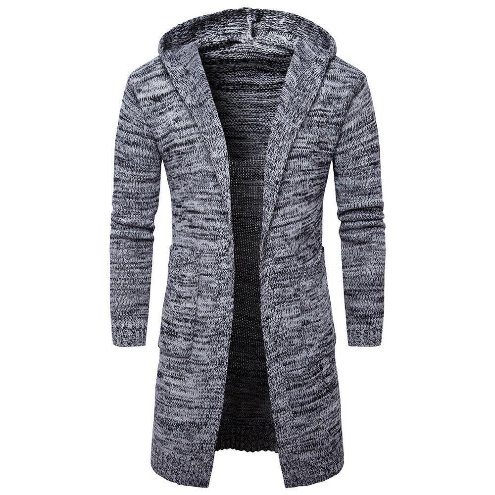 #1 Gray