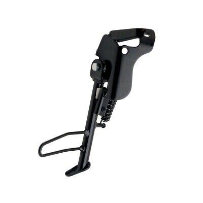 Original Vespa Schlüsselrohling ET2 LX S Primavera Sprint 50 Schlüssel Rohling