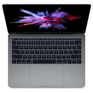 Latest-Apple-Certified-Macbook-Pro-13-034-Retina-Intel-Core-i5-8GB-256-SSD-Grey