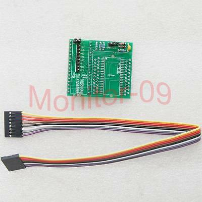 Psop44 - Dip32 For Willem Programmer Adapter 29f800 28f800 29f400 28f400
