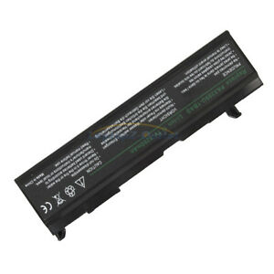 New-6-Cell-Battery-for-Toshiba-Satellite-PA3399U-2BRS-PA3400U-1BAS-PA3400U-1BRL