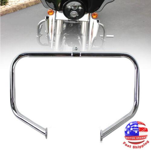 Highway Crash  Bar Engine Guard For Harley Touring Road King Electra Glide FLHT