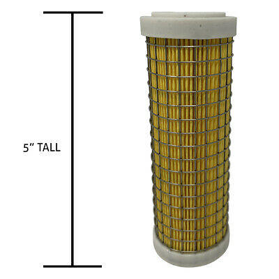 3pu10-050 Finite Replacement Filter Element Oem Equivalent
