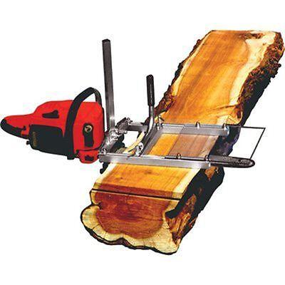 Granberg G777 Chain Saw Mill