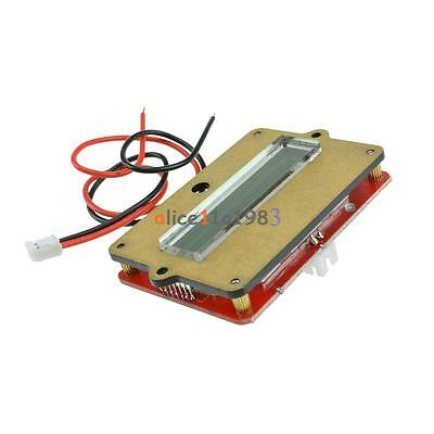 12V 24V 36V 48V Battery Capacity Tester Indicator For Lead-acid Lithium LiPo LCD