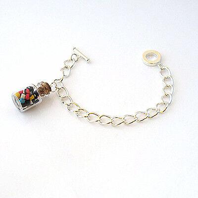 liquorice allsorts bracelet valentine kitsch yummy gift ideas birthday party - Valentine Birthday Party Ideas