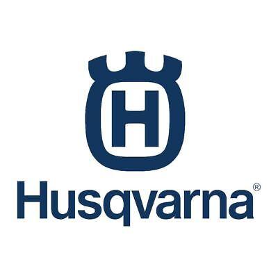 Husqvarna 532134148 Mulching Blade for 38-Inch Deck