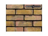 funton orchard NEW bricks for sale