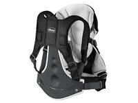 TheChicco Close To You Baby Carrier in box