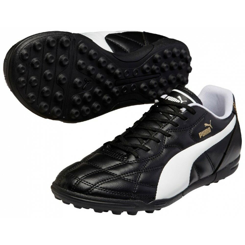 36c57afbadb4 PUMA Kids Classico TT Astro Turf Football BOOTS - UK Sizes 1 to 6 ...